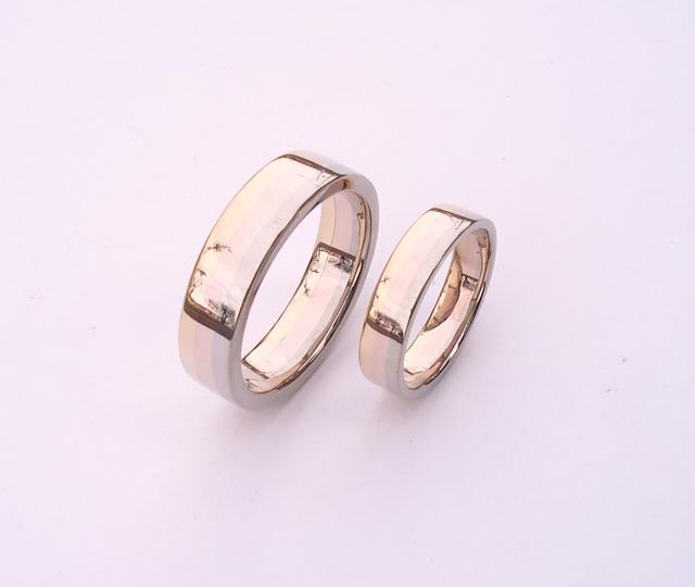 ring43