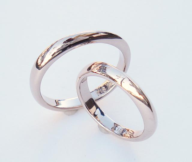 ring63