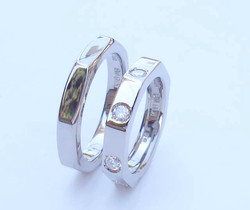 ring47