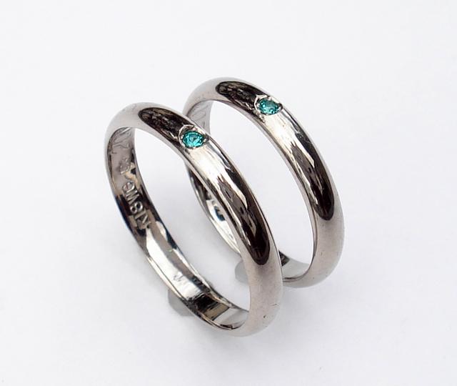 ring46
