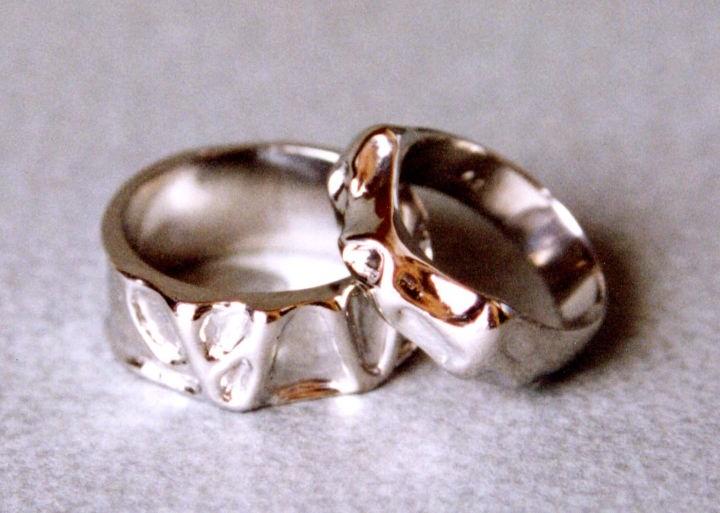 ring14_2
