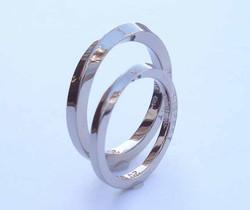 ring53