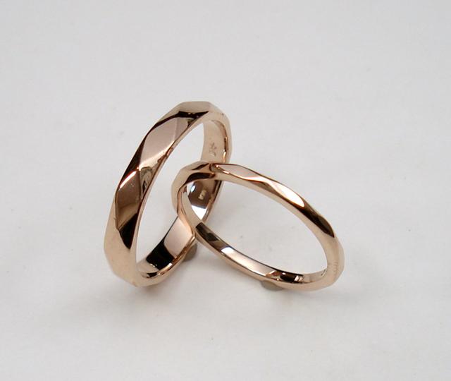 ring70