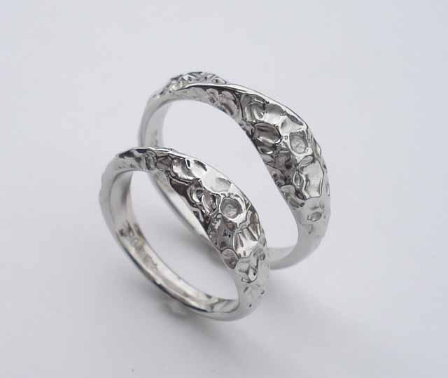 ring56