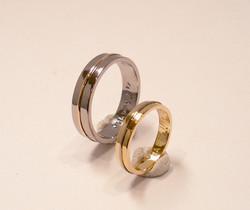ring37