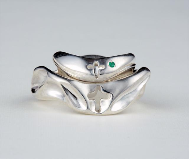 ring33_1
