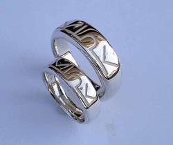 ring_65