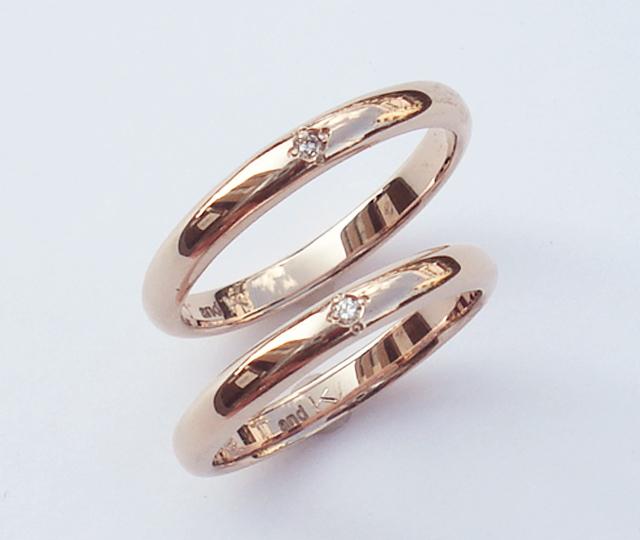 ring83