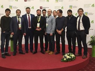 Ассамблеи «Здоровье Москвы»