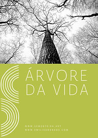 A_ÁRVORE_DA_VIDA_CAPA.jpg