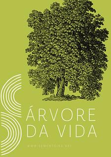CAPA A ÁRVORE DA VIDA.png