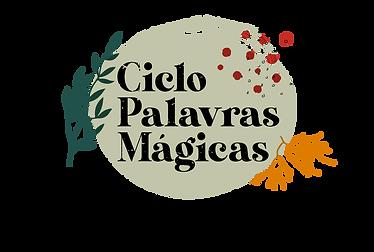 Logo_HCM_2-8.png