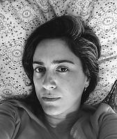 Pilar Cunha.png