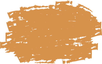 tinta ocre-8.png