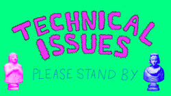 technical issues slide lo res