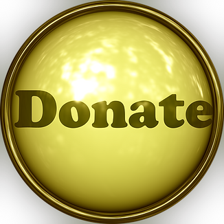 donation-517132_960_720.png