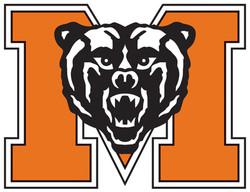 Mercer-M-Bear-Logo