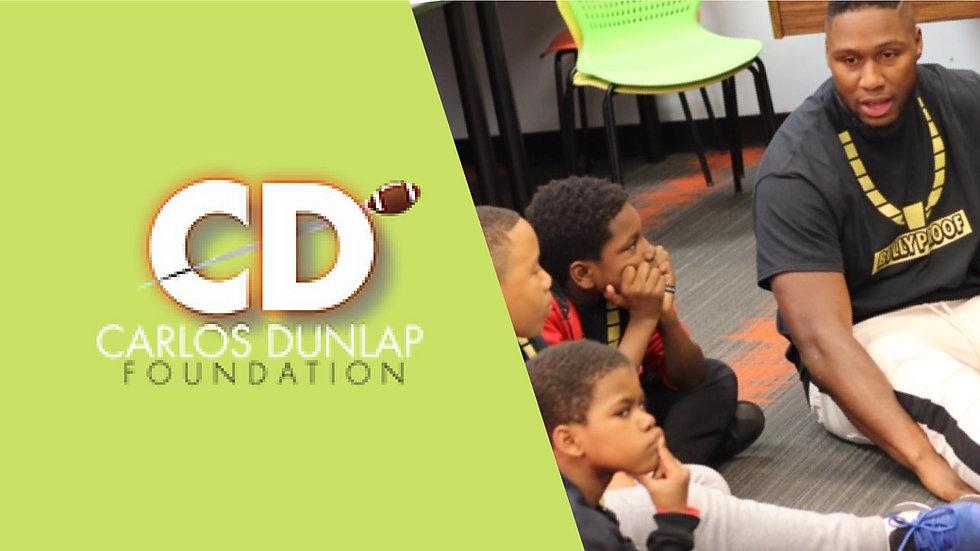 Website Verbiage for Carlos Dunlap Foundation-page-001.jpg