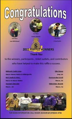 2015-raffle-winners