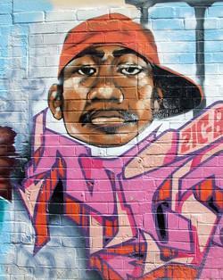 graffitti-1462549_960_720
