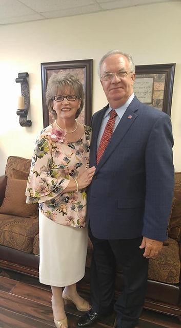 Sonny & Joanie Wilkes.jpg
