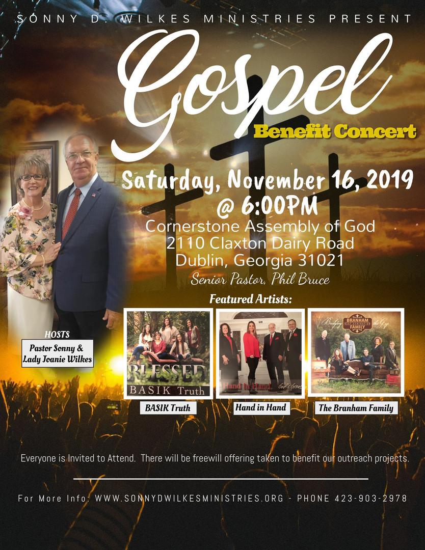 Gospel Benefit Concert.jpg