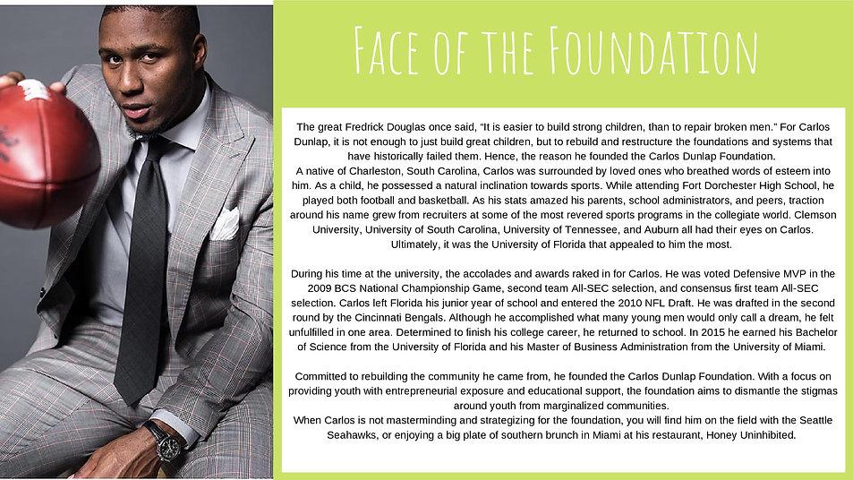 Website Verbiage for Carlos Dunlap Foundation-page-004.jpg