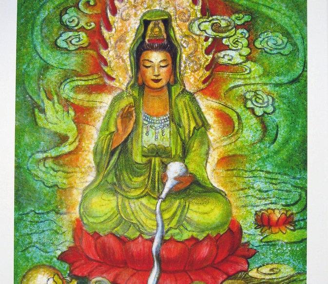 Green Quanyin.jpg