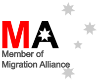 Migration Alliance