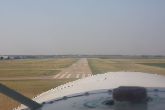 airplane 086.jpg