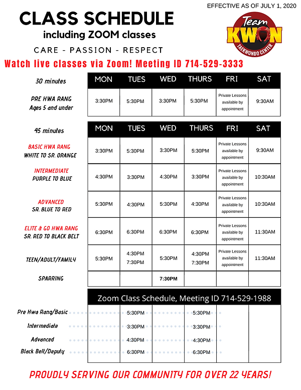 7_1 Class Schedule.png
