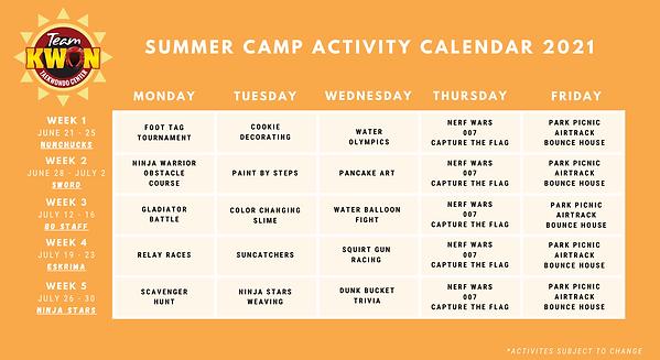 Summer Camp activity list '21.png