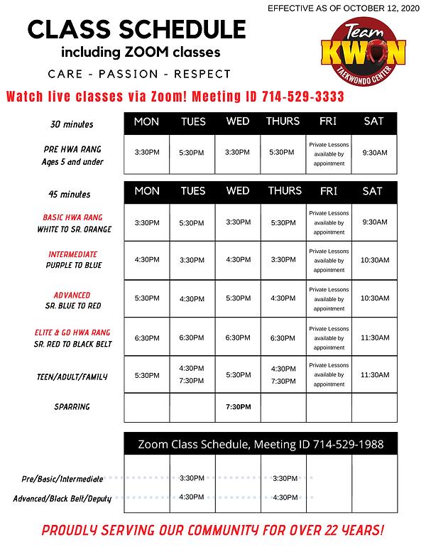 10_12 Class Schedule.png