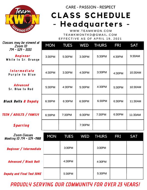 April '21 Brea Class Schedule-2.png