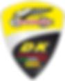 DKMotorsport.png