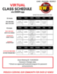 3_30 Virtual Class Schedule.png