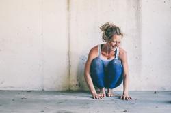 Monika Bretbacher | Kundalini Tantra Yoga