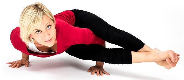 yoga-marlen.png