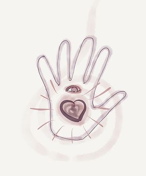 sacred_touch.png