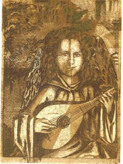 Angel Concierto (35,00€)