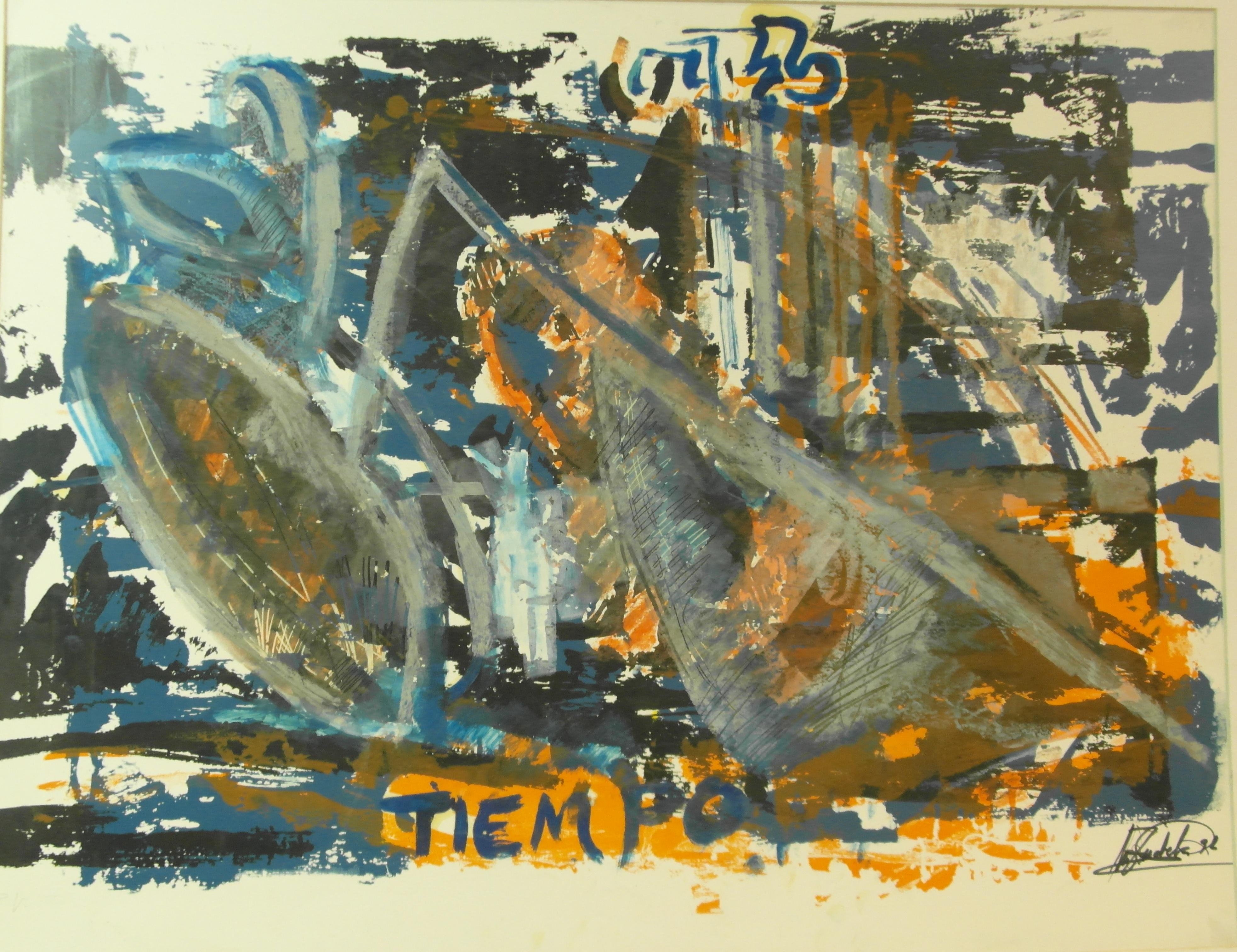 Espacio&Tiempo_01 (472,50€)