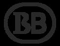 Benita Bailey Logo