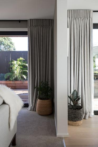 Mirror drapes.jpg