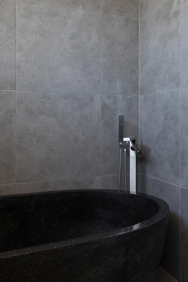 Details of Bath