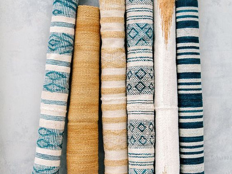 The importance of rugs and how to use them,