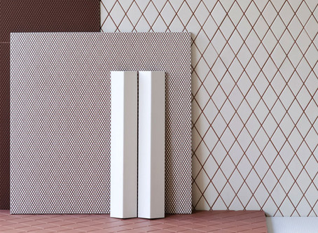 Tile Trends You'll Love