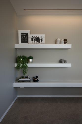 Shelves & lighting.jpg