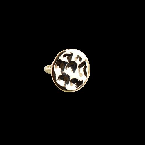 June Ring
