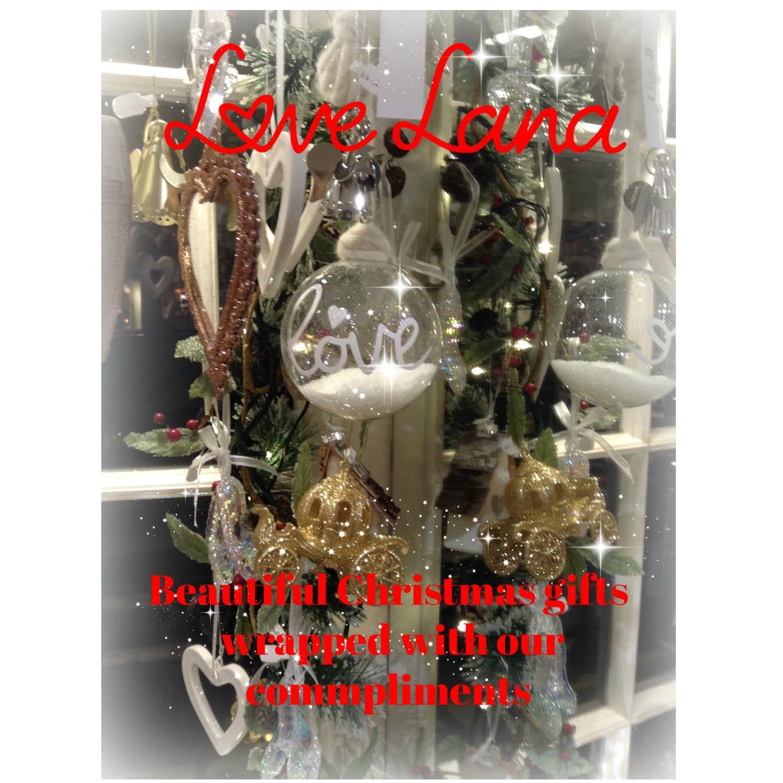 Christmas Poster_edited