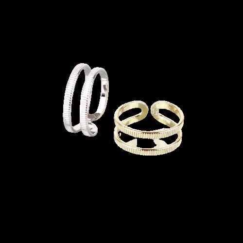 Lana Rings